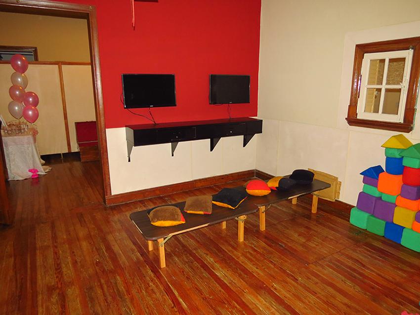 Juegos De Baño Zona Oeste ~ Dikidu.com