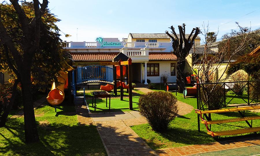 Juegos De Baño Zona Oeste:fútbol sala de playstation 3 parque con deck barra de tragos para